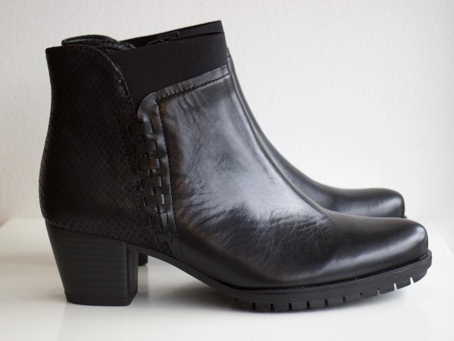 Syksyn kengät osa 2.