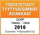 dopp-web-ja-e-sertifikaatti