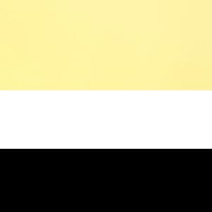 Kevään 2020 väriviikko: Keltainen