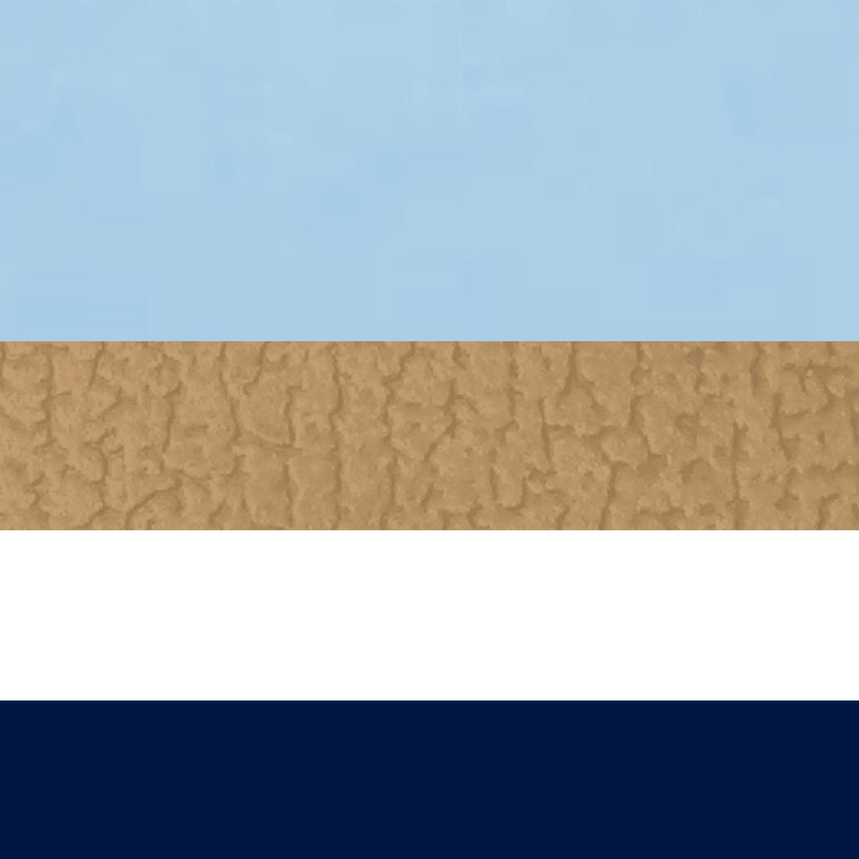 Kevään 2020 väriviikko; Vaaleansininen
