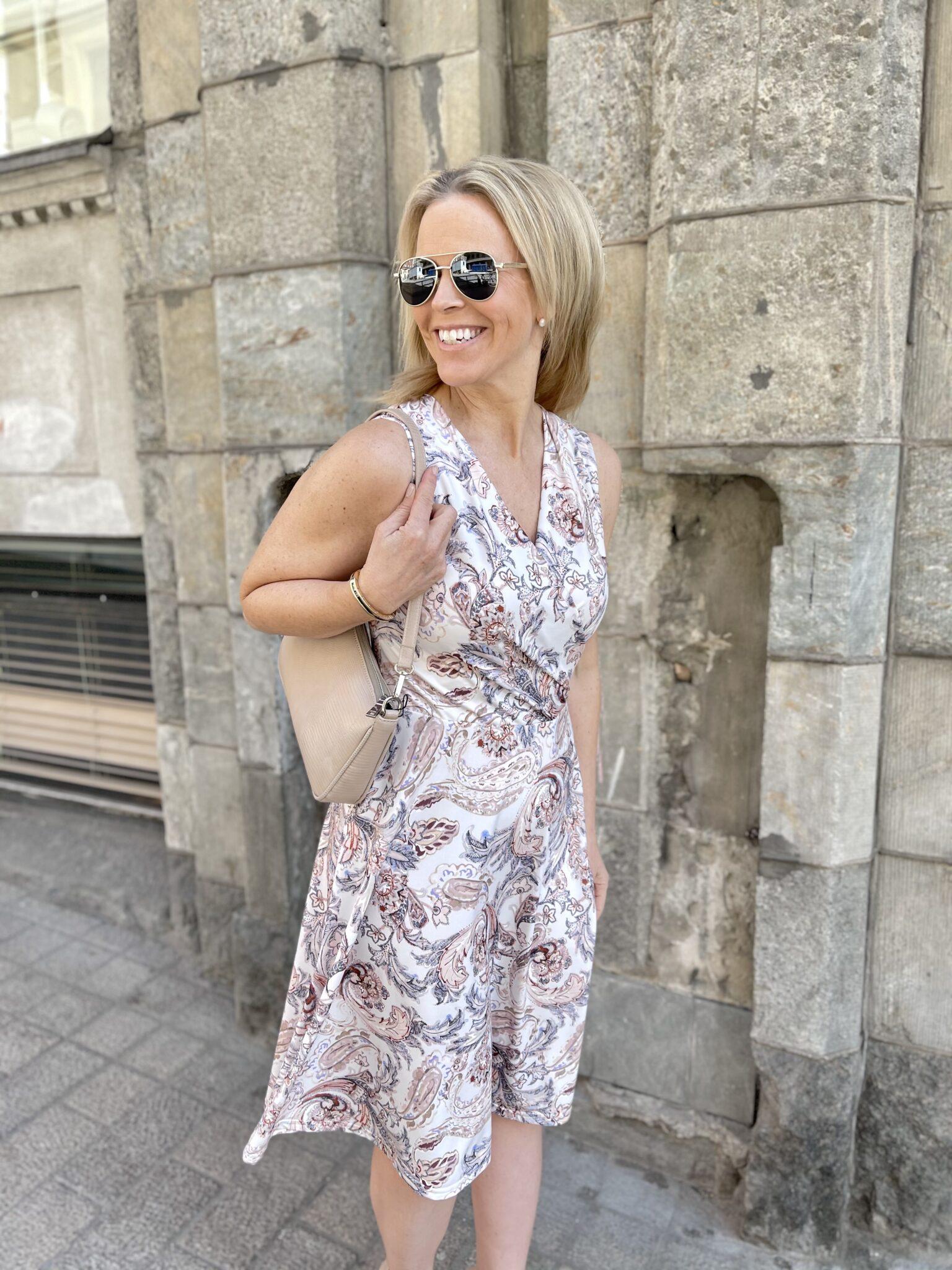 Alissa mekko